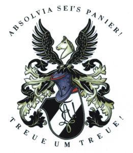 absolvie logo