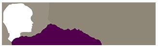 Pädagogium Bad Sachsa Logo